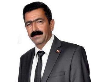 Ahmet Turan ARLI